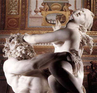 Bernini_The_Rape_of_Proserpina_detail